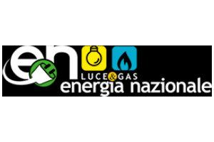 energia nazionale
