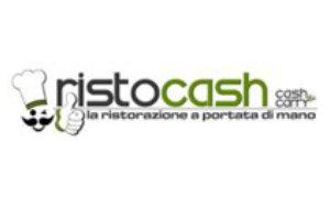 RISTO CASH